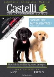 nice dog educateur canin comportementaliste castelli octobre-2012.jpg
