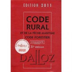 code-rural.jpg