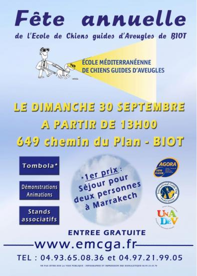 fete-chiens-mediateurs-chiens-guides-2012.jpg