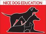 NICE DOG EDUCATION
